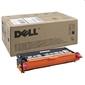 Toner Oryginalny Dell 3130 3k 593-10296 Purpurowy - DARMOWA DOSTAWA w 24h