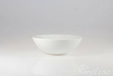 Salaterka 21 cm - ROYAL LU1451