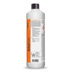 Rr customs car wash active foam – ekonomiczna piana aktywna, neutralne ph 1l