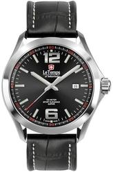 Le temps sport elegance lt1040.08bl01