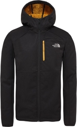 Kurtka męska the north face quest t93yfpjk3