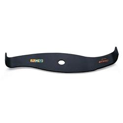 Stihl nóż rozdrabniający 320mm 2f