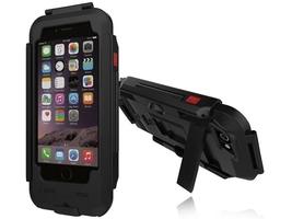 Etui uchwyt rowerowy wodoodporny na kierownicę do iphone 6