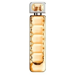 Hugo boss orange w woda toaletowa 30ml