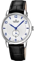 Candino c4591-2