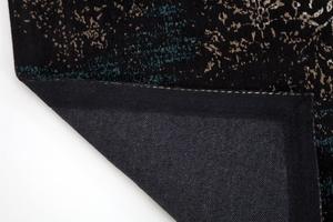 Dywan anatolian ciemnoniebieski 240x160 cm