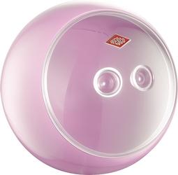 Pojemnik kuchenny Spacy Ball różowy