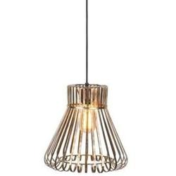 Its about romi :: lampa wisząca meknes miedziana ø31cm