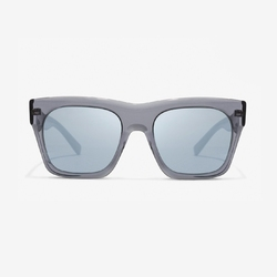 Okulary hawkers grey blue chrome narciso - narciso