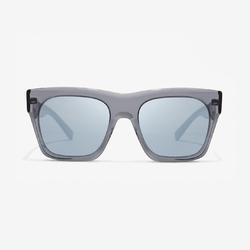 Okulary hawkers grey blue chrome narciso - narciso