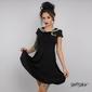 Sukienka killstar amaya