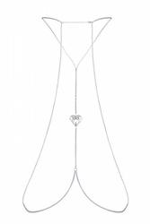 Julimex bijoux ivy łańcuszek na ciało