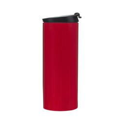 Kubek termiczny, samochodowy czerwony Cafe Sagaform