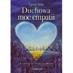 Duchowa moc empatii