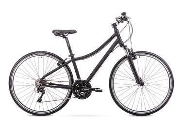 Rower crossowy Romet Orkan 5 D 2019