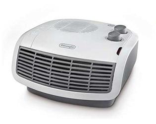 Termowentylator DELONGHI HTF3031  2200 W  termostat