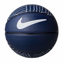 Piłka do koszykówki Nike LeBron Playground 4P - NKI1293507