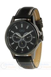 Zegarek QQ AA32-502