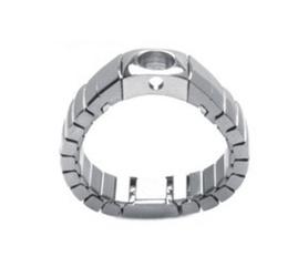 pierścionekbaza magnetyczny 1231 dopasowujące się ogniwa