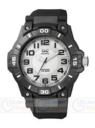 Zegarek QQ VR86-001
