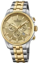 Candino c4699-2