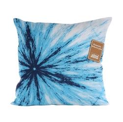 Poduszka dekoracyjna altom design batik i bali 40 x 40 cm