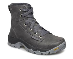 Buty damskie columbia camden leather chukka 1831621053