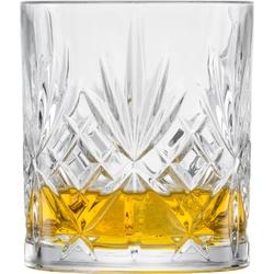 Szklanki do whisky kryształowe show schott zwiesel 6 sztuk sh-8990-60-6