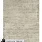 Carpet decor :: dywan celia glacier gray 160x230cm