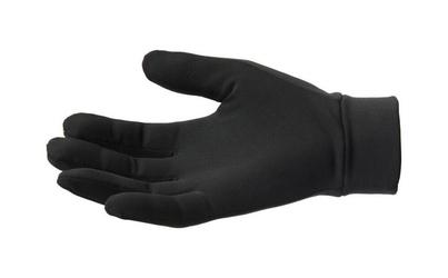 Rękawiczki inov-8 train elite glove