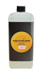 Colourlock cleaner soft do czyszczenia tapicerki skórzanej 1l