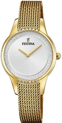 Festina f20495-1