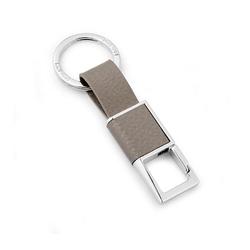 Brelok do kluczy dion philippi