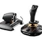 Thrustmaster joystick t16000m fcs hotas pc