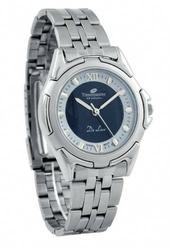 Timemaster de luxe 018-65