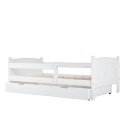 Łóżko dziecięce cris 80x180 cm
