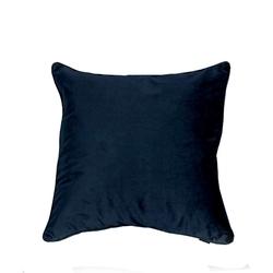 9design :: poduszka piano kol. 28 rozm. 45x45