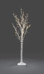 Drzewko świetlne konstsmide 3380-100 led