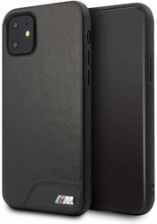 Etui bmw m hard case iphone 11