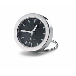 Philippi – zegarek z alarmem giorgio
