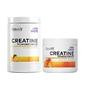 Ostrovit creatine 500 g + creatine 300 g