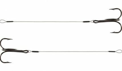 Dozbrojka DRAGON 1x7 Surfstrand 8cm kotw. 2