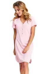 Dn-nightwear tcb.9505 koszula nocna
