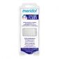 Meridol special floss nić dentystyczna