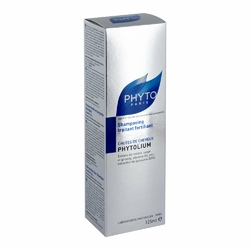 Phyto Phytolium szampon energetyzujący przeciw wypadaniu włosów