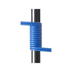 Przewód wielomodowy hpe premier flex lclc om4 2-żyłowy, 5 m