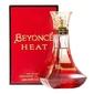 Beyonce heat perfumy damskie - woda perfumowana 100ml - 100ml