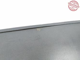 Grill elektryczny severin kg2392
