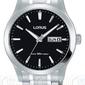 Zegarek Lorus RXN23DX-9