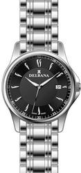 Delbana ancona 41702.360.6.031